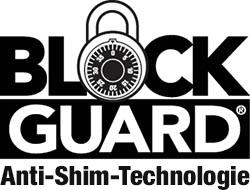 BlockGuard