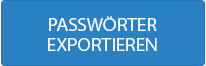 Passwörter exportieren