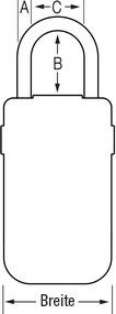 MLEU_PRODUCT_schematic_5424.jpg